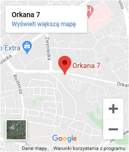 Med Estetyka Lublin